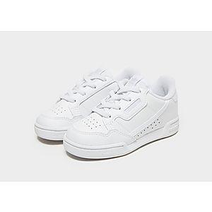 half off 466c4 31db7 adidas Originals adidas Originals Continental 80 Vauvat adidas Originals  adidas Originals Continental 80 Vauvat