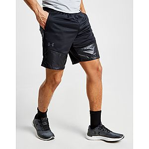 Under Armour MK1 Terry Shortsit Miehet Under Armour MK1 Terry Shortsit  Miehet 85600262e9