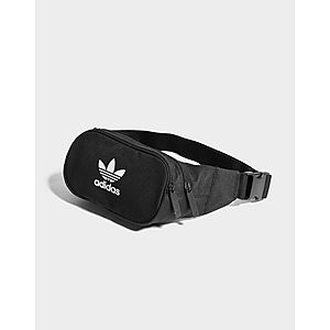 4114e5026c95a adidas Originals Trefoil Bum Bag adidas Originals Trefoil Bum Bag Osta ...