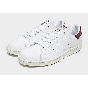 adidas Originals Stan Smith Miehet adidas Originals Stan Smith Miehet Osta  ... bdb0eda53b