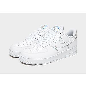 ... Nike Nike Air Force 1  07 LV8 Miehet 8ca9b2ff77