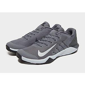 Nike Retaliation TR 2 Miehet Nike Retaliation TR 2 Miehet 6efeb2f3ab