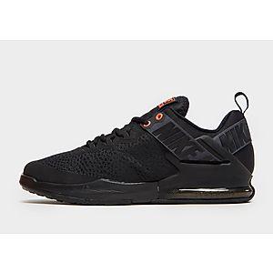 Nike Zoom Domination II Miehet ... 3b83678ce3