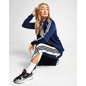 watch cedd7 482d9 adidas Originals Superstar Verryttelytakki Naiset adidas Originals Superstar  Verryttelytakki Naiset