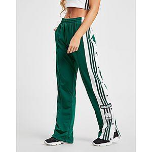 adidas Originals Adibreak Popper Pants adidas Originals Adibreak Popper  Pants a3006b4a47