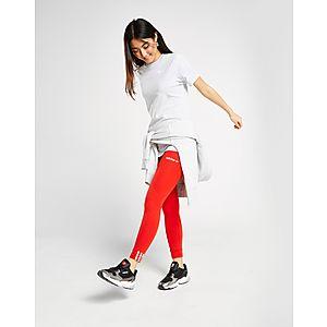 new product ac3a5 6b2ed ... adidas Originals Coeeze Boyfriend T-Paita Naiset