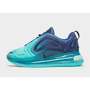 Nike Air Max 720 Miehet ... d4a8cb61c4