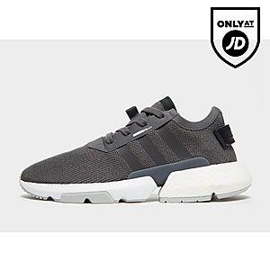 best sneakers cf803 c0a42 adidas Originals POD-S3.1 ...