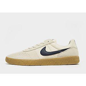 low priced 70fa7 28fb7 Nike SB Team Classic Miehet ...