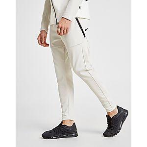 100% authentic 571e7 e403a Nike Sportswear Tech Verryttelyhousut Miehet Nike Sportswear Tech  Verryttelyhousut Miehet