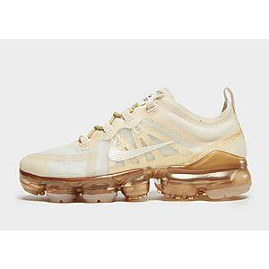 best sneakers 12a01 dc2e9 Nike Air VaporMax 2019 Naiset ...