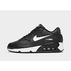 Nike Air Max 90 Juniorit ... 1c71206e5e