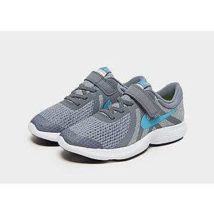 big sale e2538 487a6 Nike Revolution 4 Lapset Nike Revolution 4 Lapset