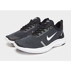 ... Nike Flex Experience RN 8 Naiset f97107d136