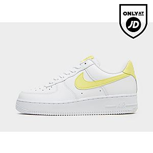 new concept 76968 59968 Nike Air Force 1  07 LV8 Women s ...