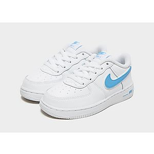 buy online 8d3ea 1a8bc ... Nike Air Force 1 Low Vauvat