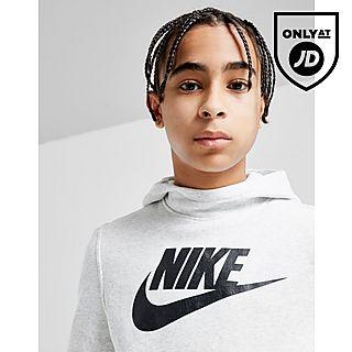 Nike Hupparit ja collegepaidat - Lapset  b6a21dcc49