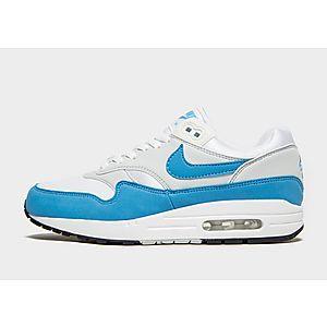 reputable site 4c60b 196b8 Nike Air Max 1 Essential Naiset ...