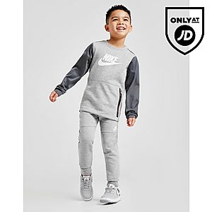 Nike Lasten vaatteet (3-7-vuotiaat) - Lapset  f84d82a2d5