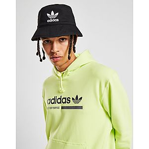 adidas Originals Graphic Overhead Huppari Miehet adidas Originals Graphic  Overhead Huppari Miehet 6c5751db6a