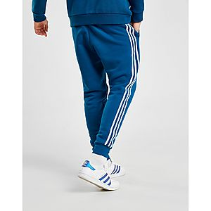... adidas Originals 3-Stripes Fleece Collegehousut Miehet 824f403e1a