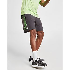 Under Armour Woven Graphic Shortsit Miehet Under Armour Woven Graphic  Shortsit Miehet d581ddaa2e