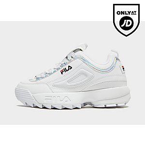 Juniori kengät (Koot 35-38) - Lapset  9d2d9b6bb4