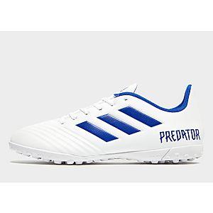cheap for discount 33f0b 6b1fb adidas Virtuso Predator 19.4 TF Miehet ...