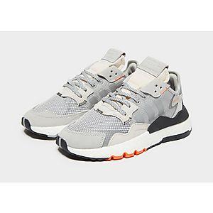 size 40 8e9d5 6b0bf adidas Originals Nite Jogger Juniorit adidas Originals Nite Jogger Juniorit