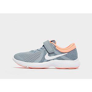 detailing 9edf8 63594 Nike Revolution 4 Children ...