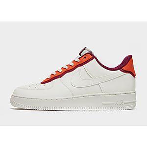 on sale 4e5f7 1c629 Nike Air Force 1  07 LV Miehet ...
