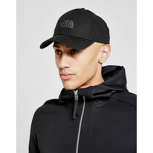 The North Face Classic Cap Miehet ... 81f682bbba