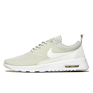 new styles 26483 6a370 Nike Air Max Thea Naiset ...