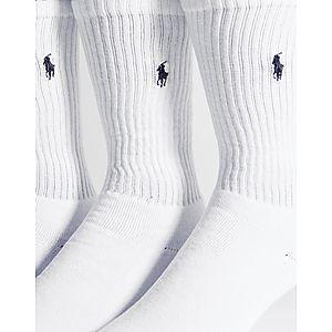 Polo Ralph Lauren Accessoires Homme - Homme   JD Sports 4d2f267af3c