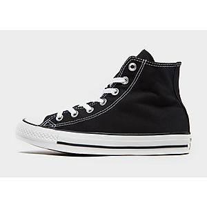 2fa6402ff99 Converse Baskets montantes All Star Femme ...