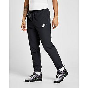 best sneakers d6fdb 2bc4b ... Nike Pantalon de survêtement Shut Out 2 Homme