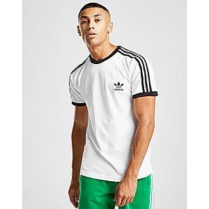 Adidas California Adidas Originals Originals Sports Jd California Jd Sports gx4ZqZOwT