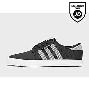 Sports Skateboarding Jd Soldes Adidas Soldes Adidas vqwnX1H