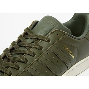 Sports Superstar Adidas Jd Chaussures Homme wR8qxIfO7