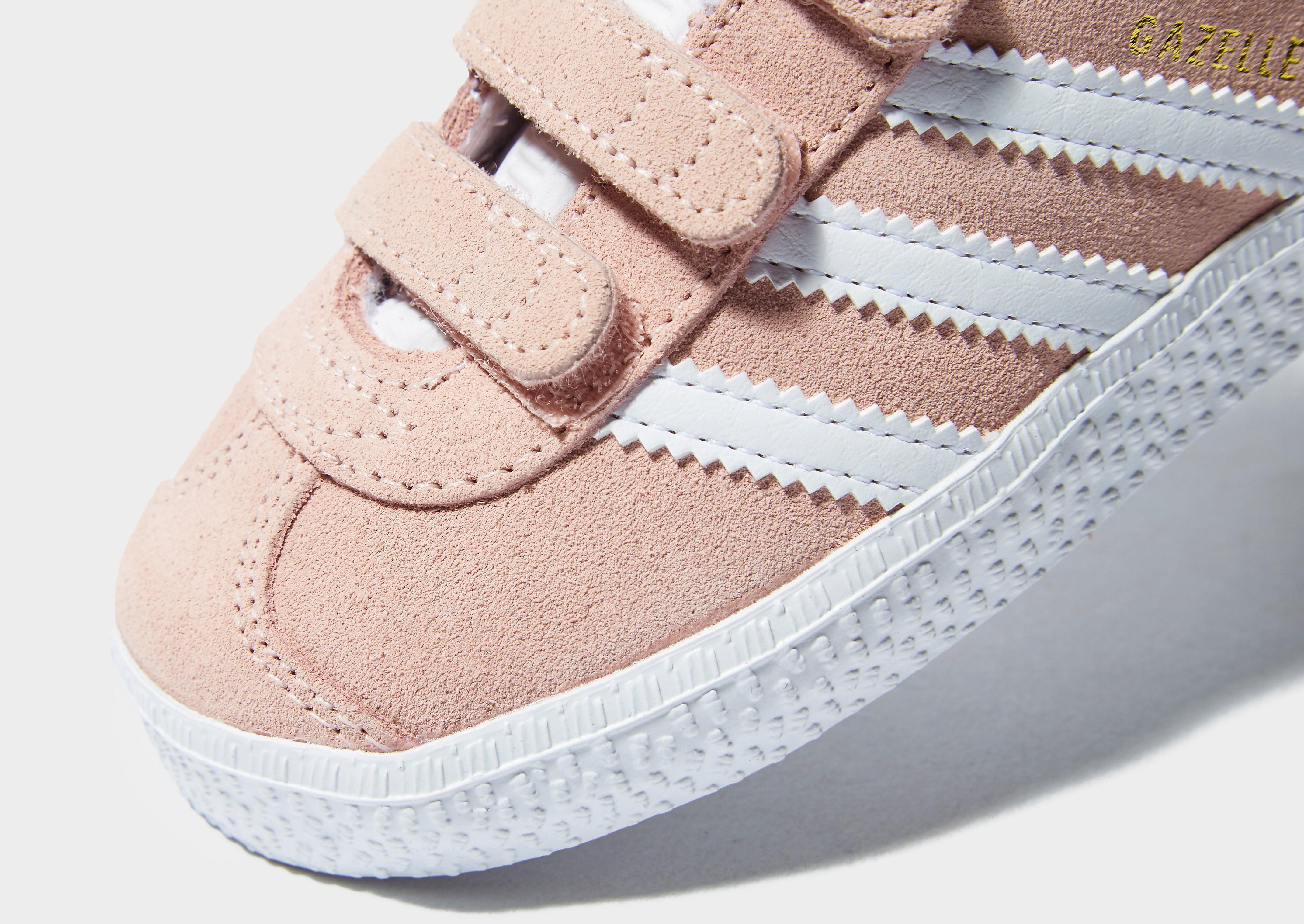 adidas Originals Gazelle Bébé