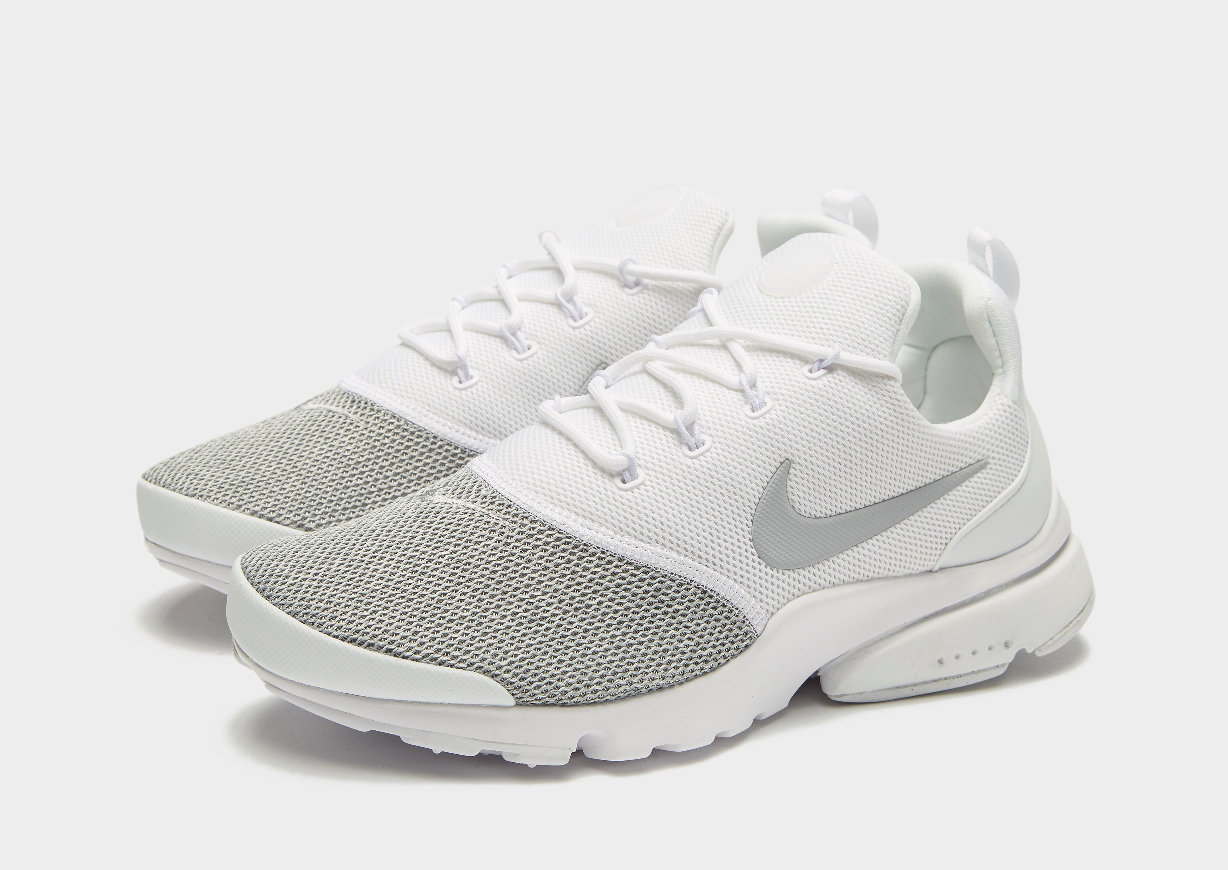 Nike Air Presto Fly SE Femme