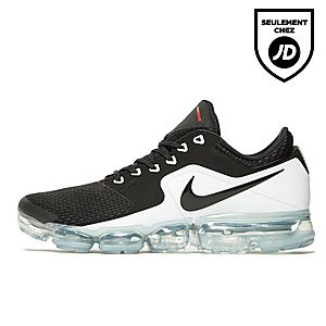 Jd Nike Air Mesh Vapormax Sports zvzw4t7xq