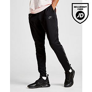 Nike Pantalon Air Max Poly Nike Pantalon Air Max Poly