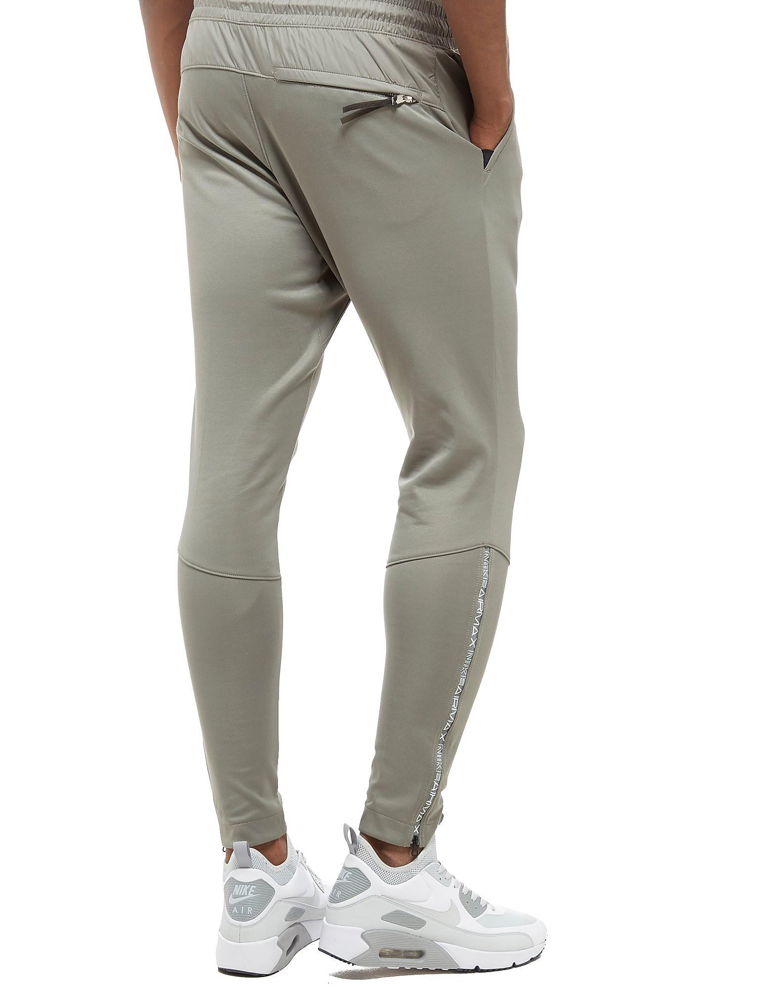 Nike Pantalon Air Max Poly Track
