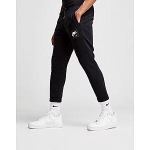 Nike Pantalon Air Fleece Homme ...