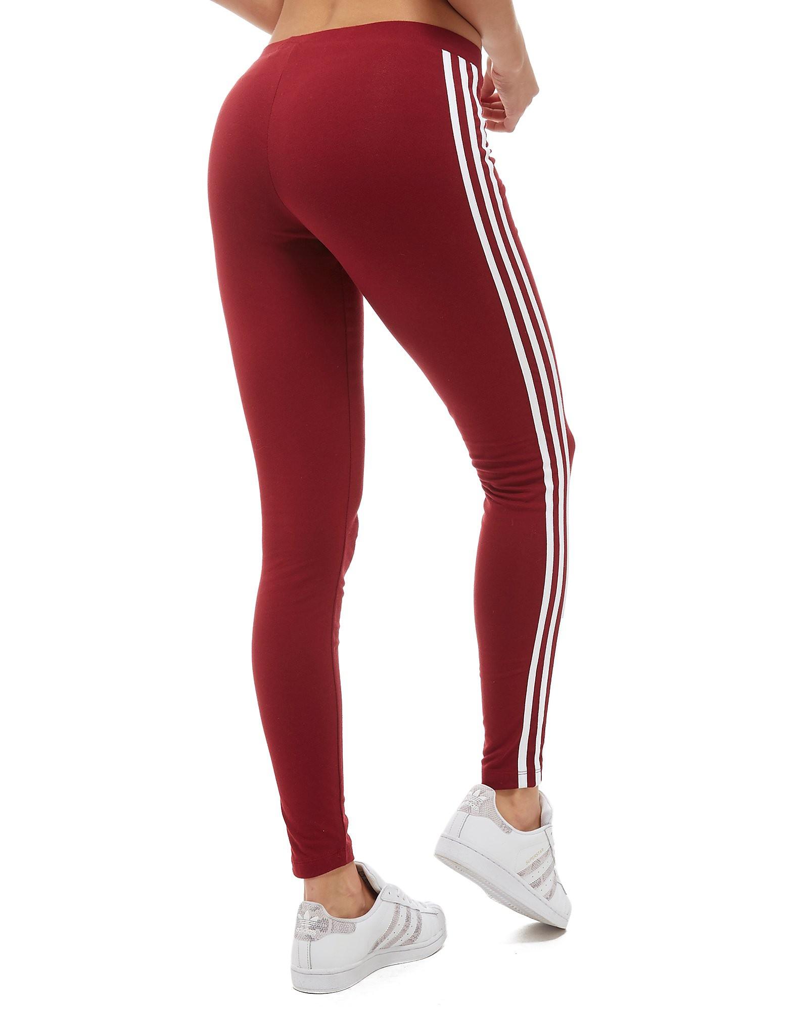 adidas Originals Legging 3-Stripes Femme