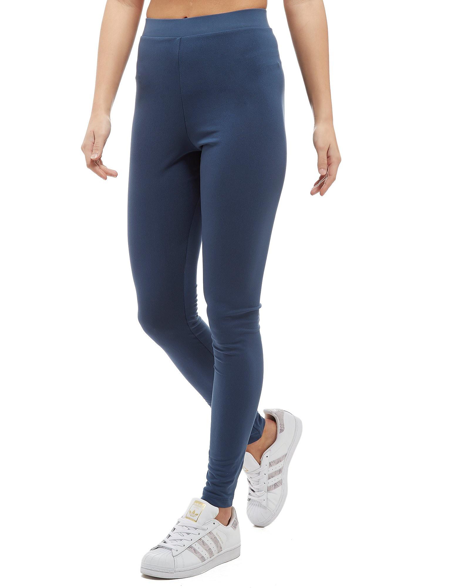adidas Originals Trefoil Leggings Femme