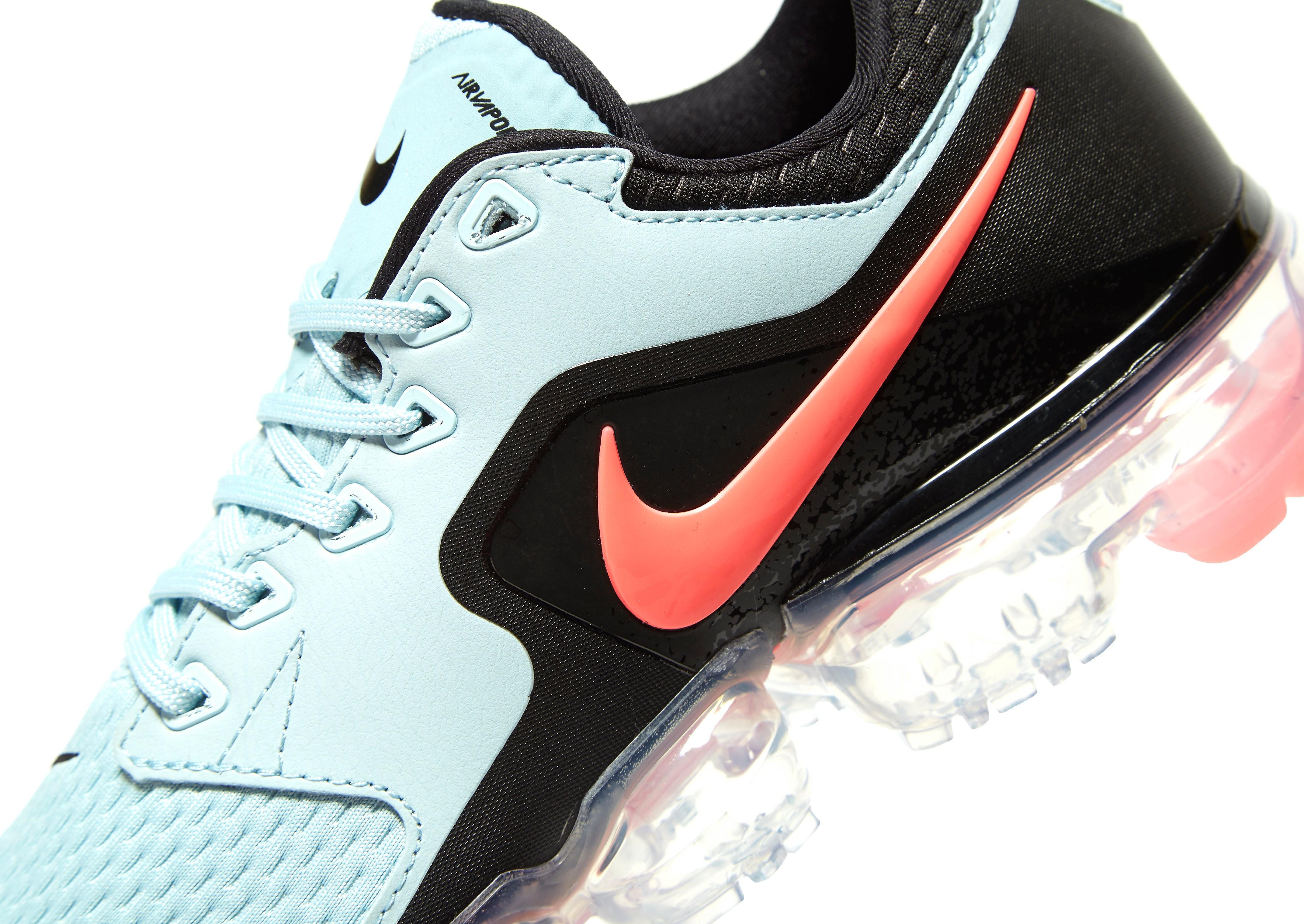 Nike Air VaporMax Femme