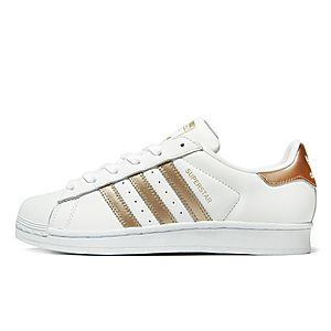adidas Originals Superstar Women's ...