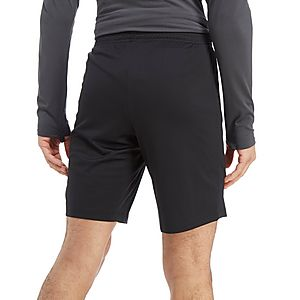 Nike Short Academy Poly Homme Nike Short Academy Poly Homme a344f258739e